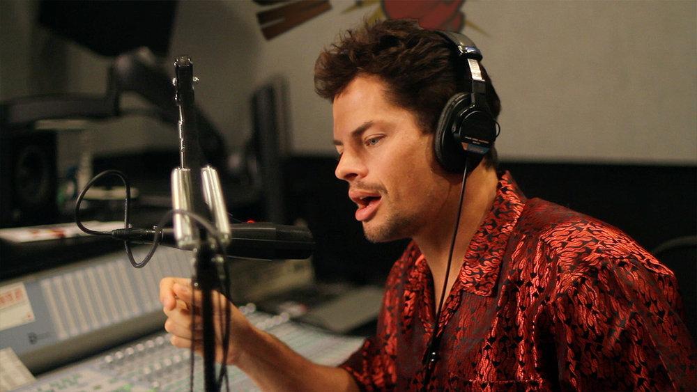 radioamerica-07.jpg