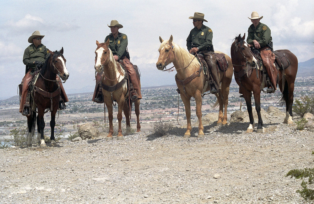 ElImigrante1.jpg