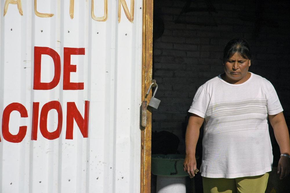 ElImigrante5.jpg