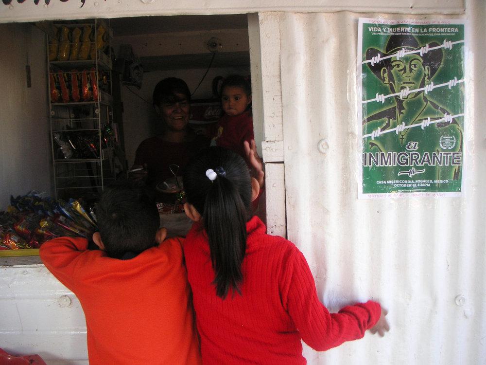 ElImigrante8.jpg