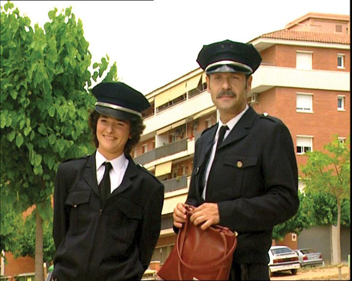chefpolice10.jpg