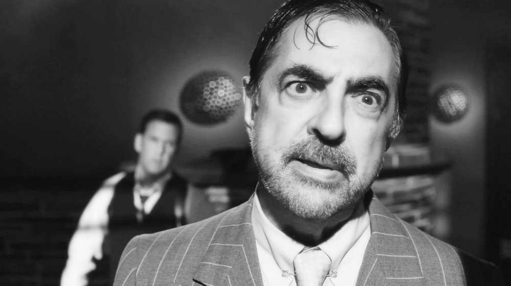 joe-mantegna-as-bugsy-siegel.jpg