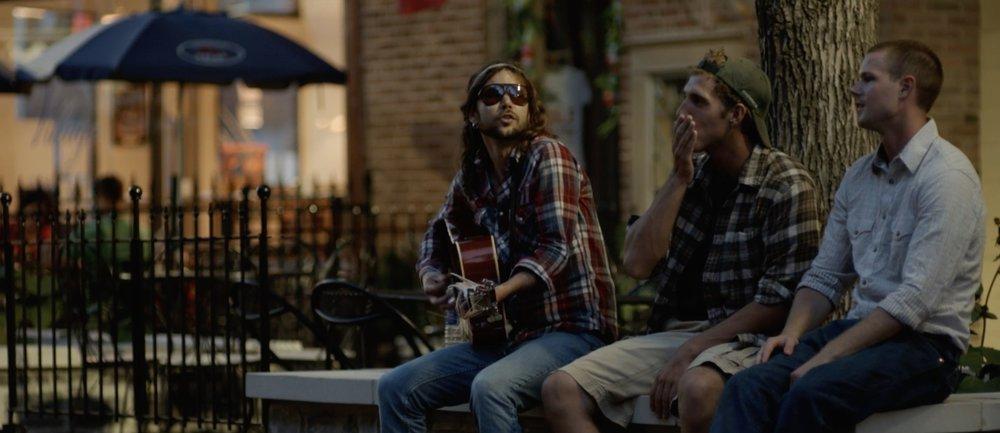 10-guitarman_solenberger-ben_camery-mike_drunkdowntown.jpg