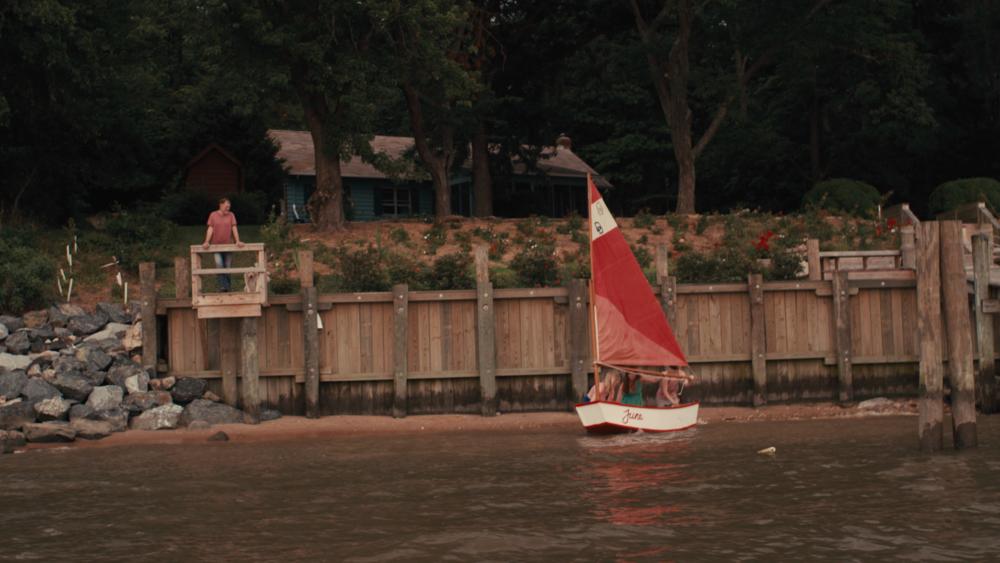 June Adrift 021916 Feature FINAL.mov.Still003.png