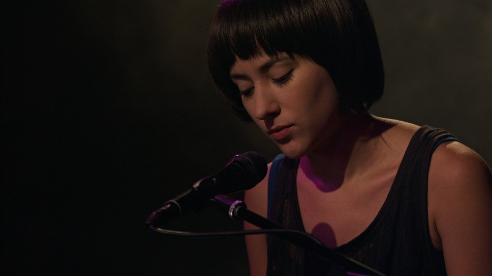 1 - Zelda Williams, NIKKI - Nikki Performs The Things I Never Told You.jpg