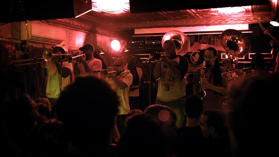jazz-band-1.jpg