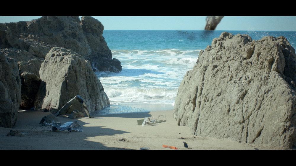 MFOS Beach.jpg