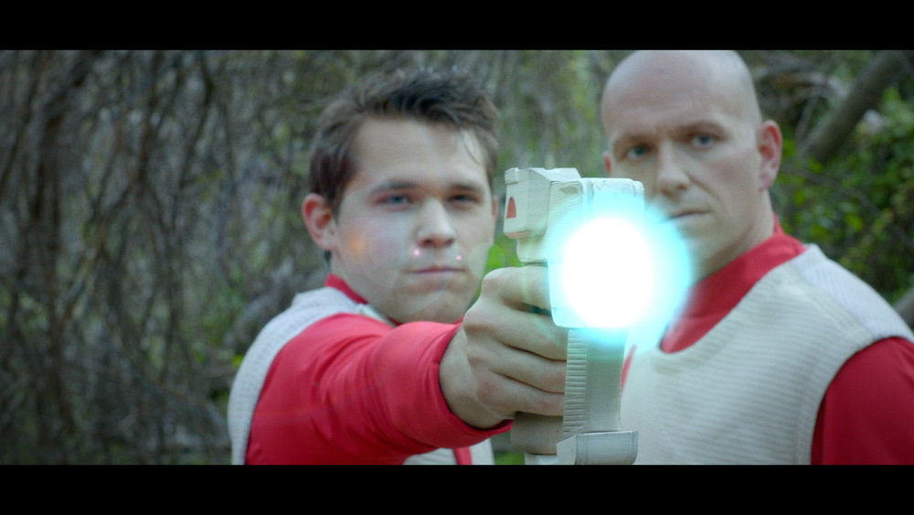 MFOS Laser Gun.jpg