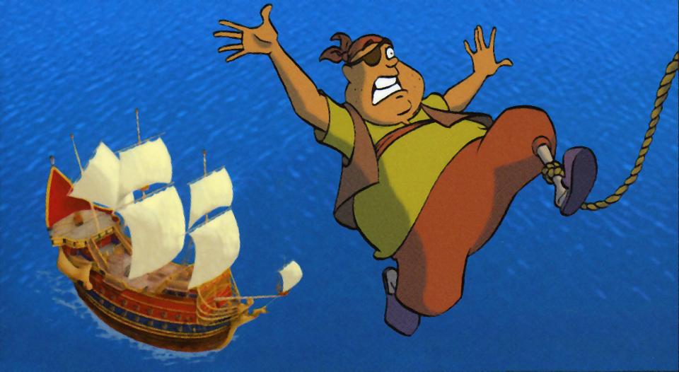 Ships Ahoy Capt. Saber.jpg