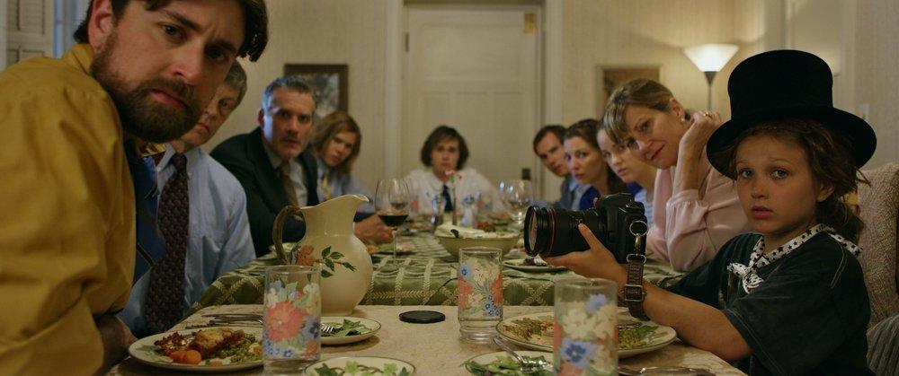 GROUP DINNER TABLE.jpg