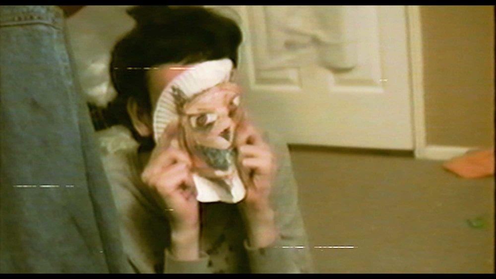 """Serial Killer Thriller"" - -28 Days Later Analysis"