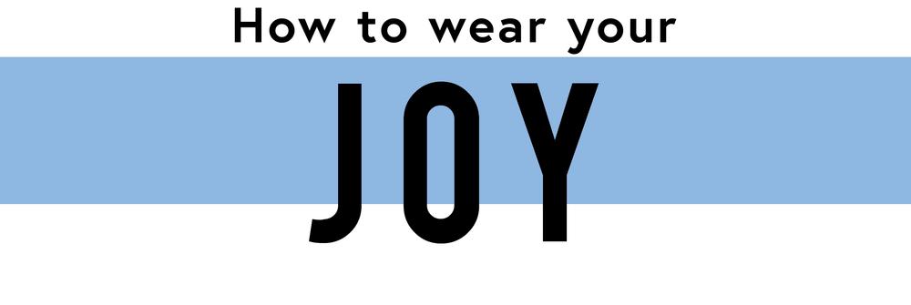 JOY-GRAPHICS-03.png