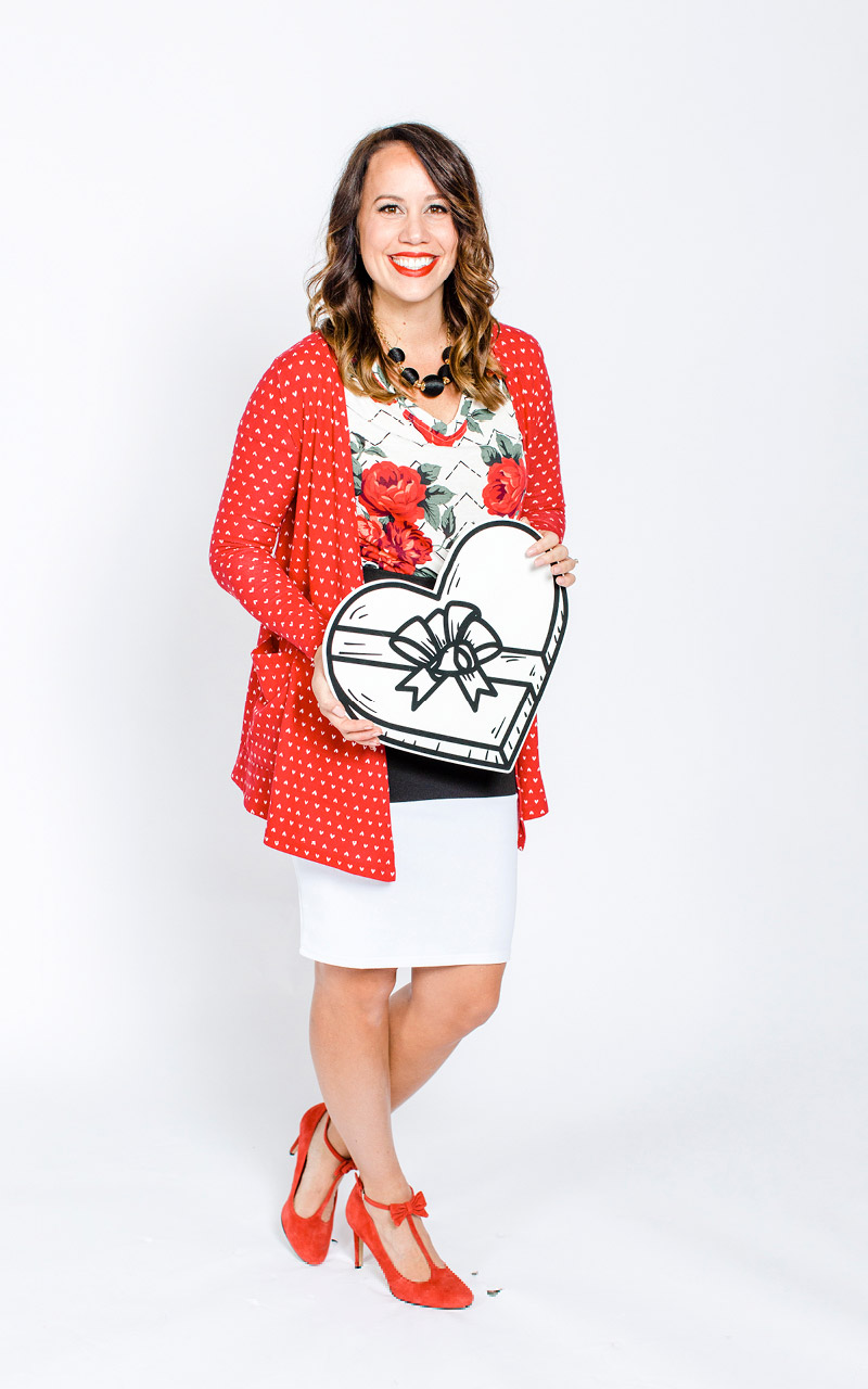 LuLaRoe-Caroline-Mid-Length-Cardigan-with-side-pockets-red-hearts-polka-dots.jpg