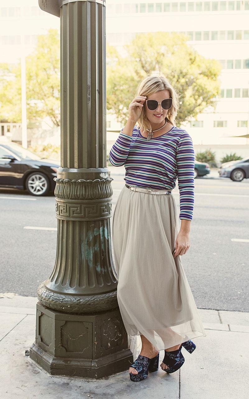 LuLaRoe-Lynnae-Long-Sleeve-Scoop-Neck-Top-colorful-thin-stripes.jpg