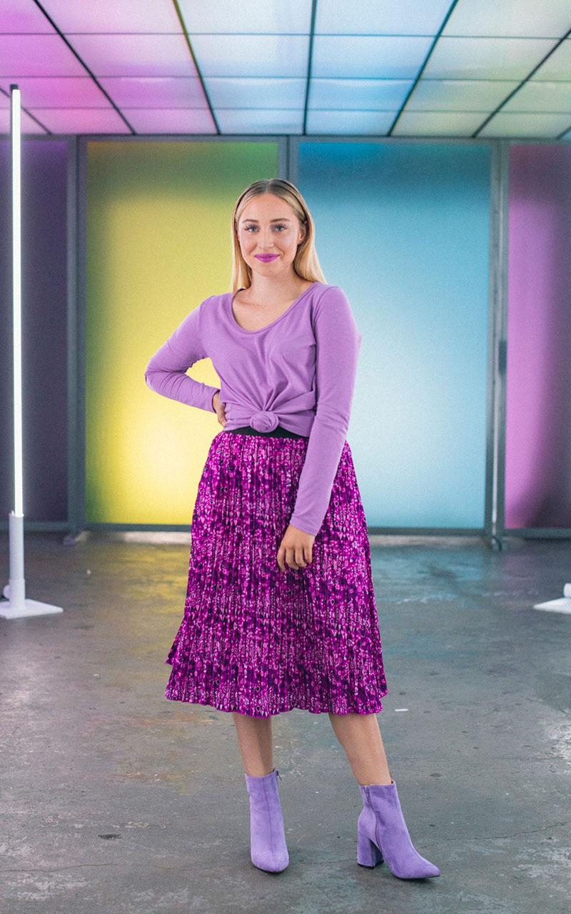 LuLaRoe-Lynnae-Long-Sleeve-Scoop-Neck-Top-Solid-Lilac-Color.jpg