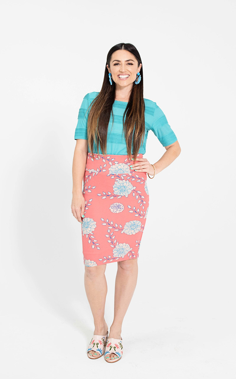 LuLaRoe-Cassie-Mid-Length-Pencil-Skirt-coral-floral.jpg
