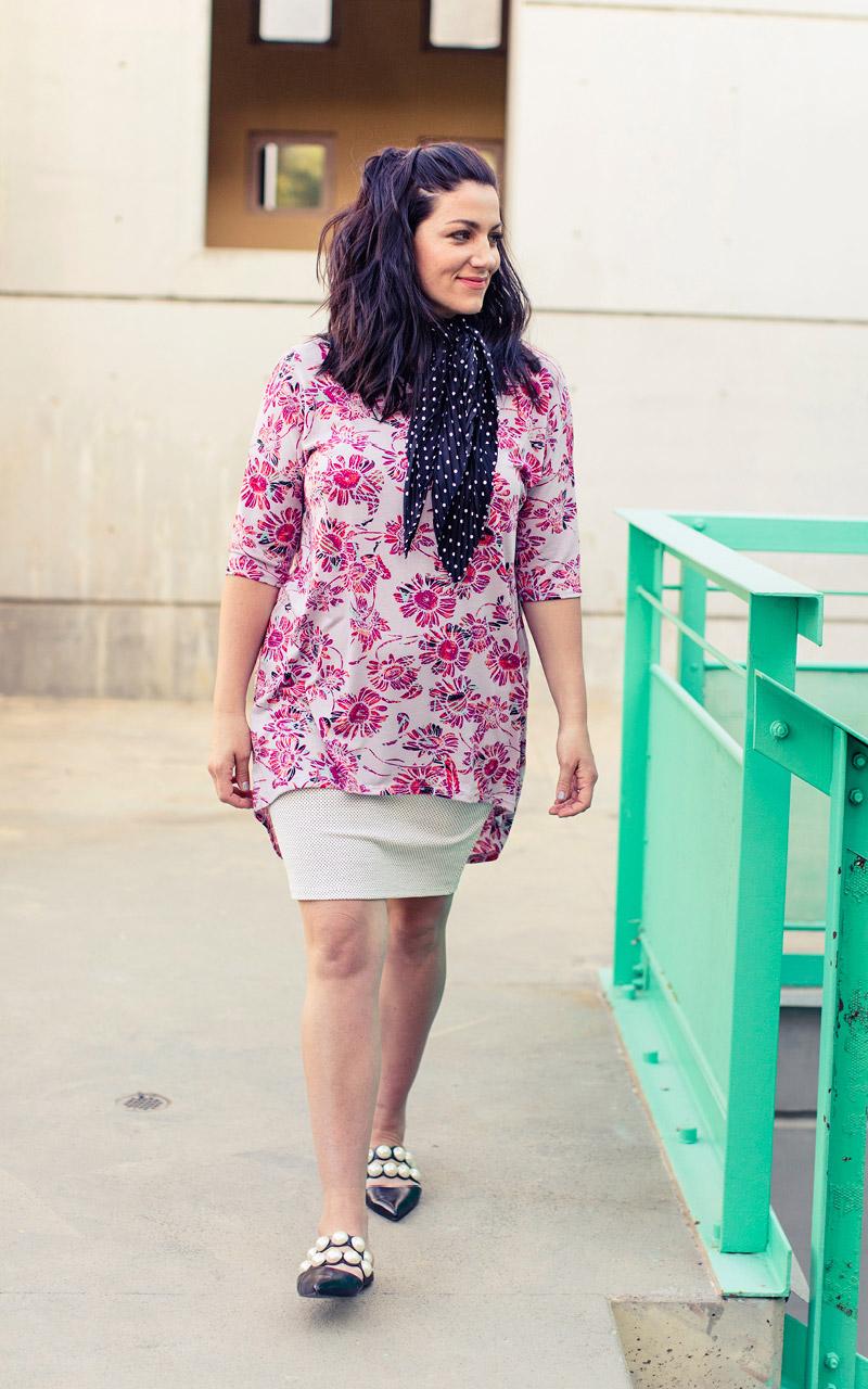 LuLaRoe-Cassie-Mid-Length-Pencil-Skirt-white.jpg