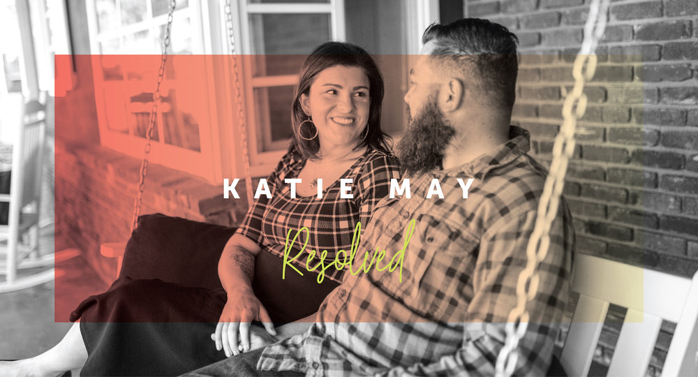 KATIE MAY HEADER-01.jpg