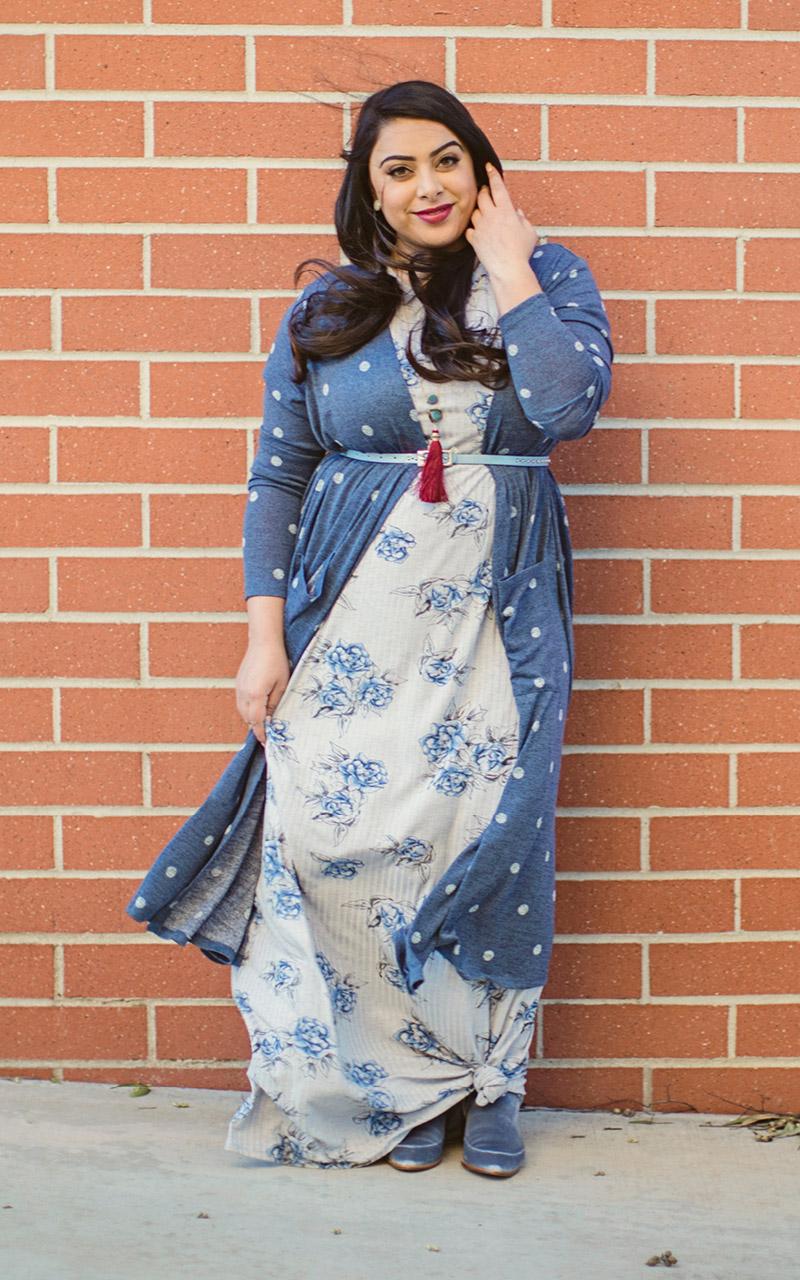 LuLaRoe-Maria-Maxi-T-shirt-Dress-white-and-blue-floral.jpg