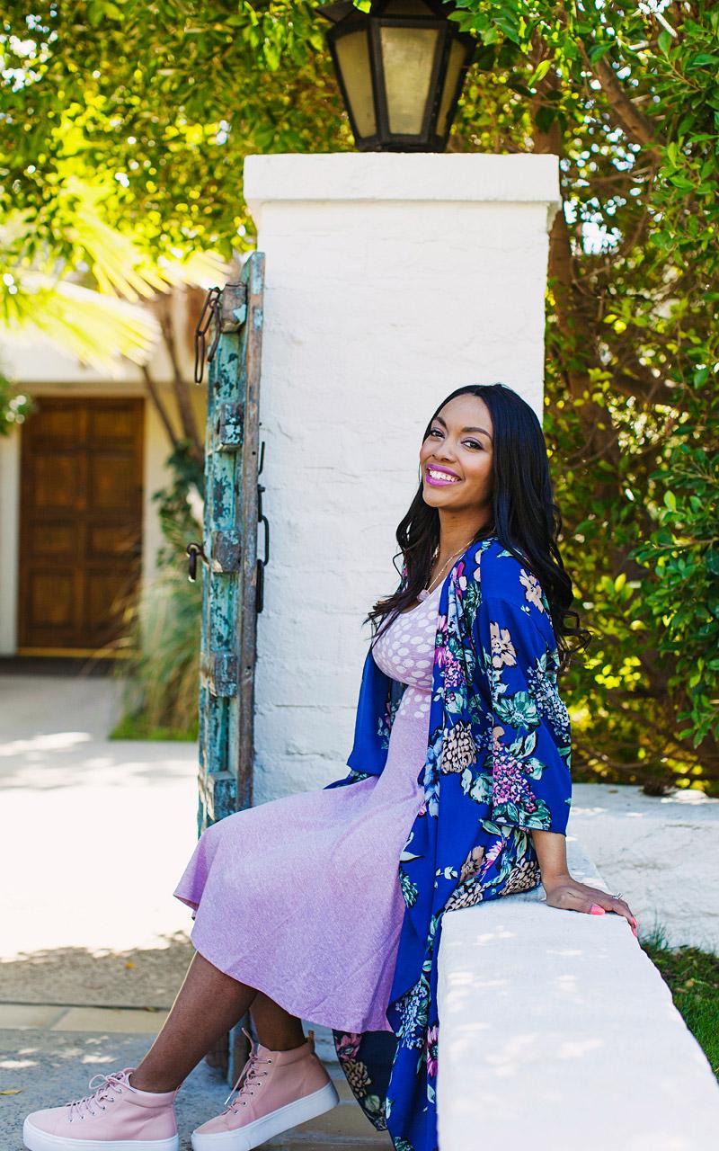 LuLaRoe-Nicole-Mid-Length-Skater-Dress-lilac-polka-dot.jpg