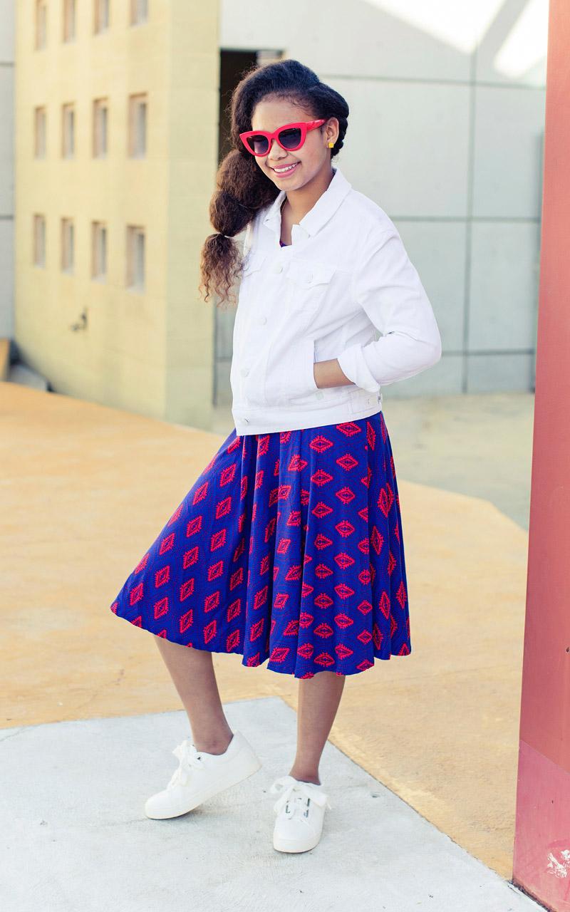 LuLaRoe-Nicole-Mid-Length-Skater-Dress-red-and-blue-pattern.jpg