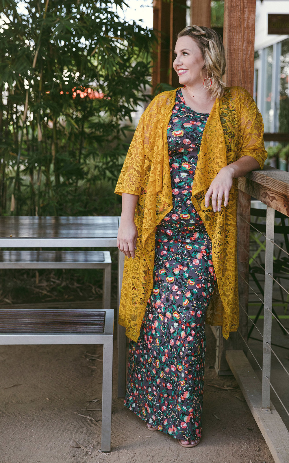 LuLaRoe-Dani-Maxi-Fitted-Sleeves-Dress-colorful-floral.jpg