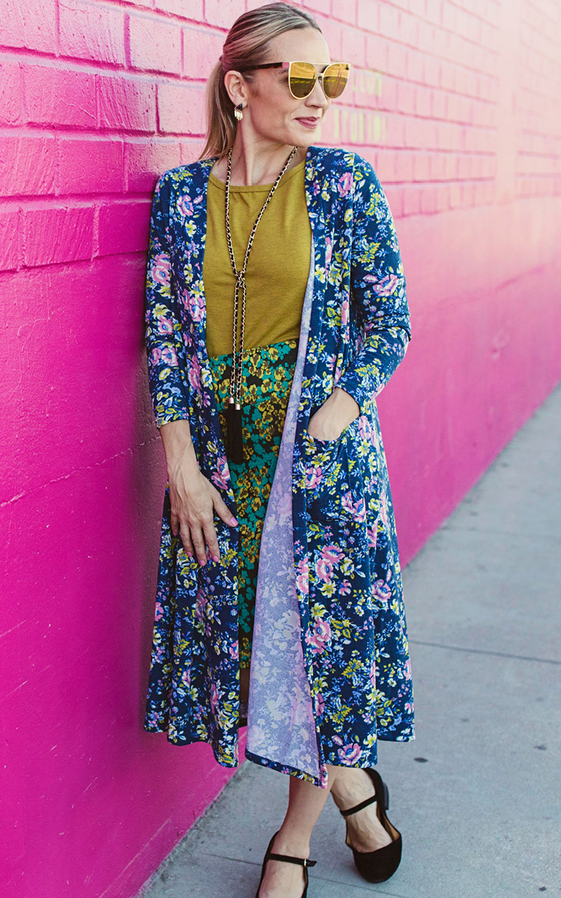 LuLaRoe-Sarah-Long-Cardigan-With-Pockets-navy-purple-floral.jpg