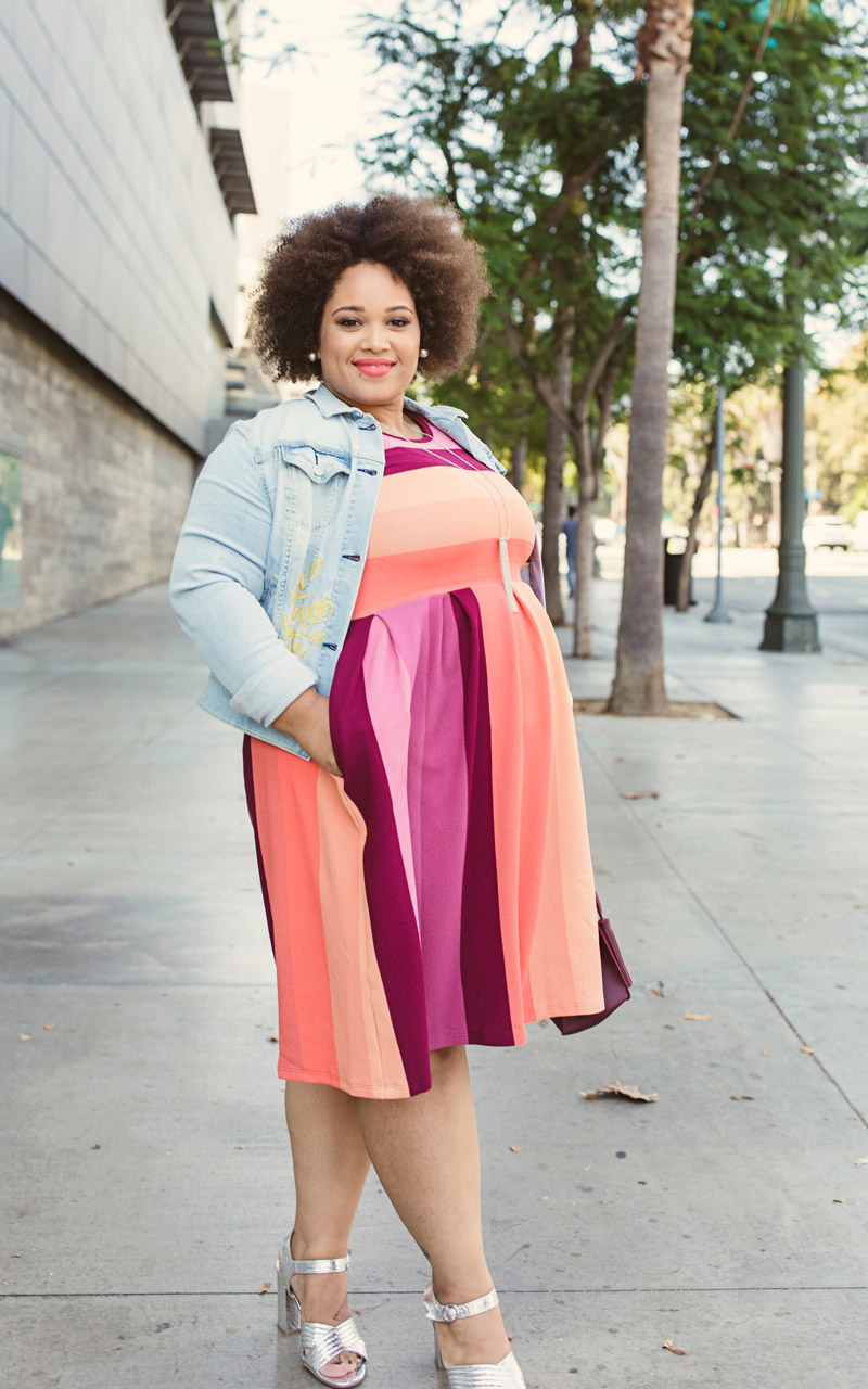 LuLaRoe-Sarah-Long-Cardigan-With-Pockets-pink-and-coral-stripes.jpg