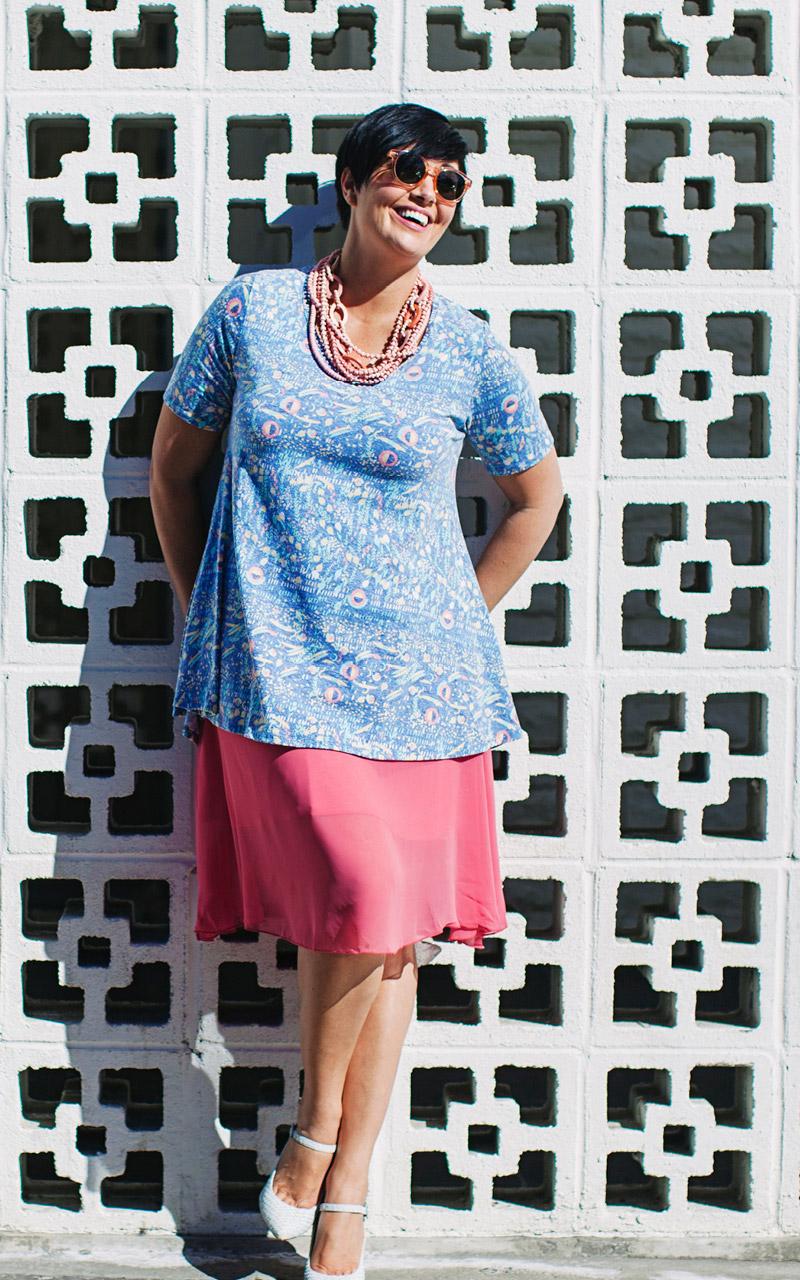 LuLaRoe-Classic-T-shirt-light-blue-print.jpg