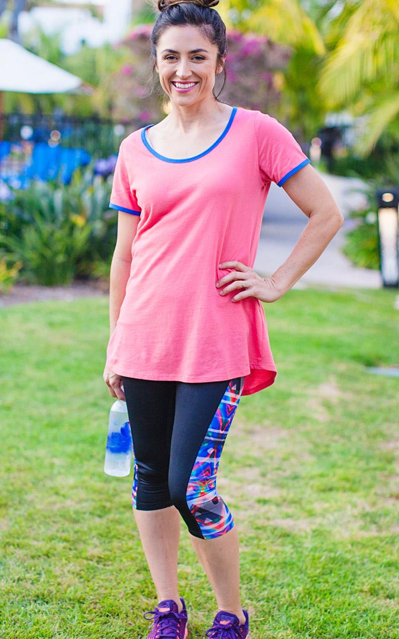 LuLaRoe-Classic-T-shirt-pink.jpg