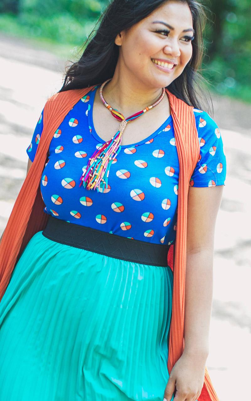 LuLaRoe-Classic-T-shirt-royal-blue-with-pattern.jpg
