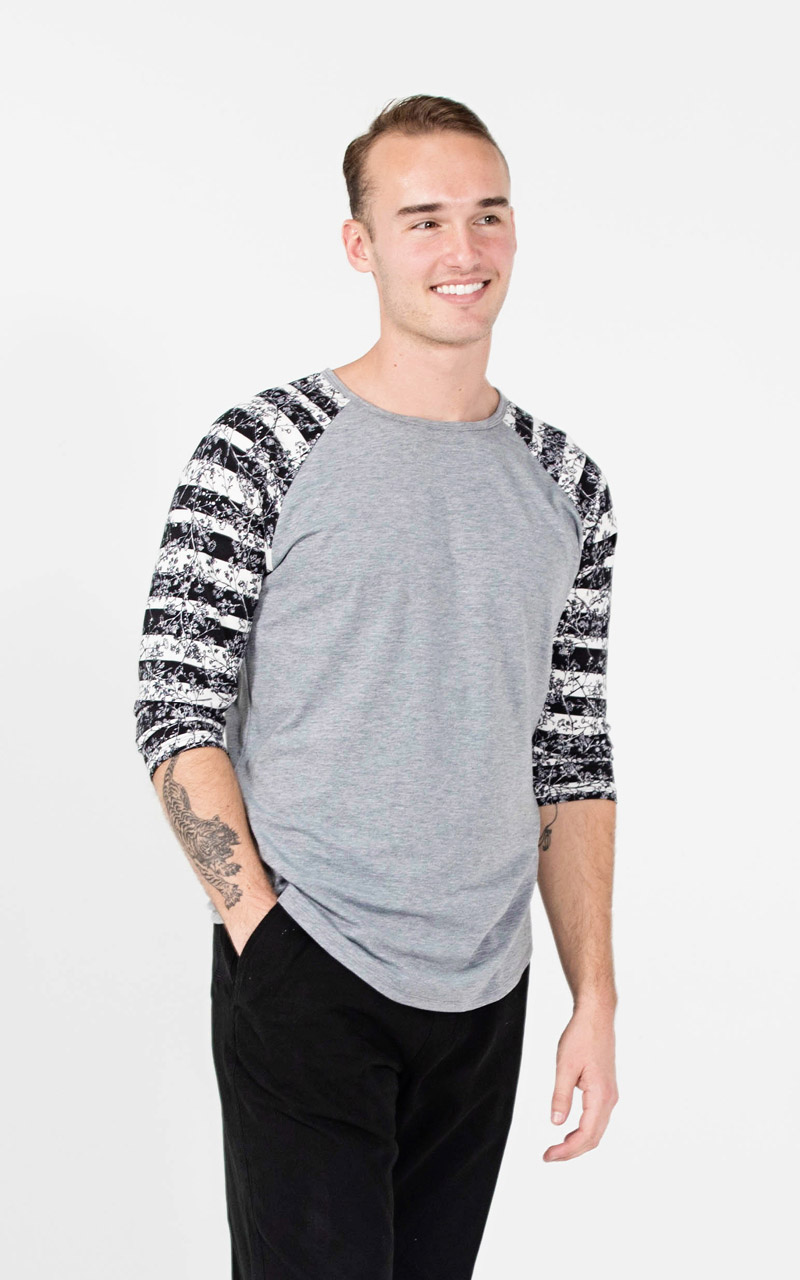 LuLaroe-Randy-Tee-Baseball-style-t-shirt-black-and-white.jpg