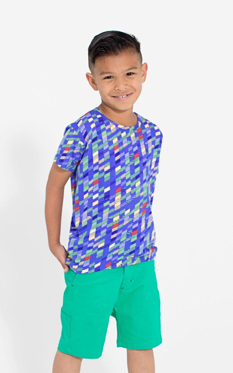 LuLaroe-Gracie-Top-High-Low-T-Shirt-Kids-blue-and-colors.jpg