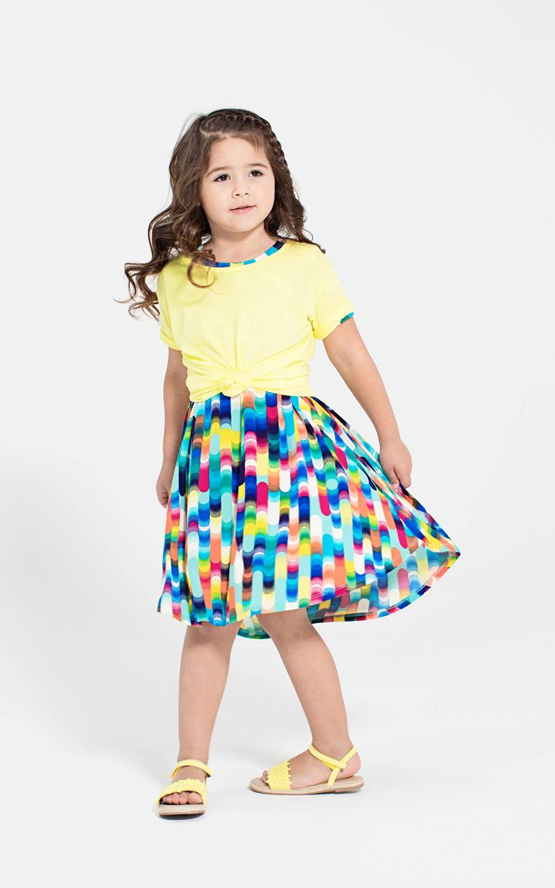 LuLaroe-Gracie-Top-High-Low-T-Shirt-Kids-bright-yellow.jpg