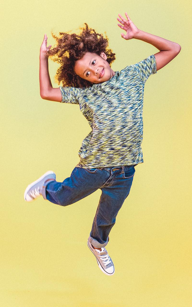 LuLaroe-Gracie-Top-High-Low-T-Shirt-Kids-yellow-blue-siz-zag.jpg