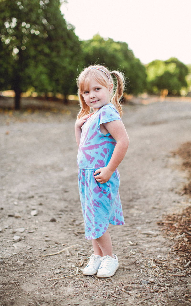 LuLaRoe-Mae-Kids-Romper-Dress-With-Pockets-blue-and-purple-tie-dye.jpg