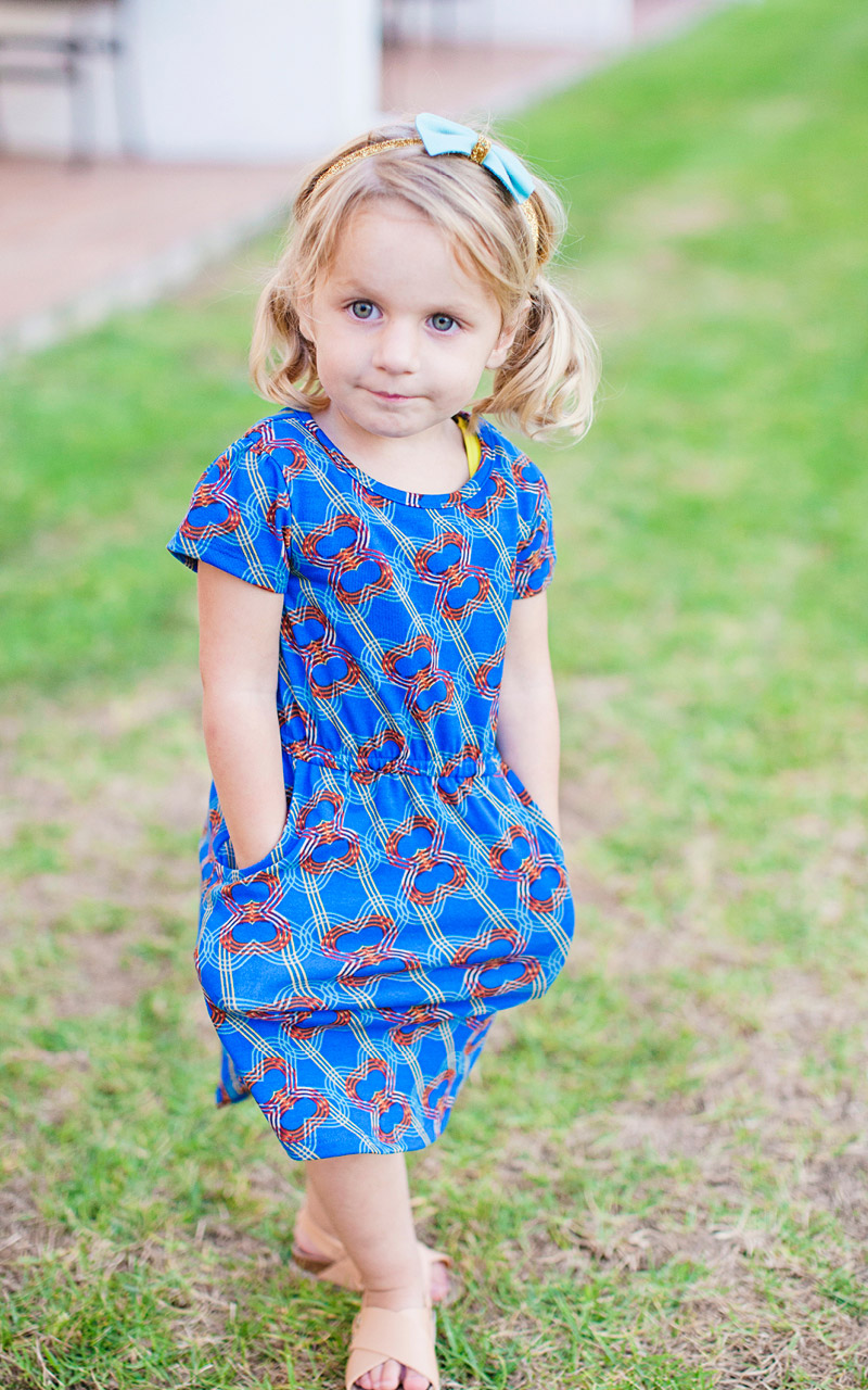 LuLaRoe-Mae-Kids-Romper-Dress-With-Pockets-blue-pattern.jpg