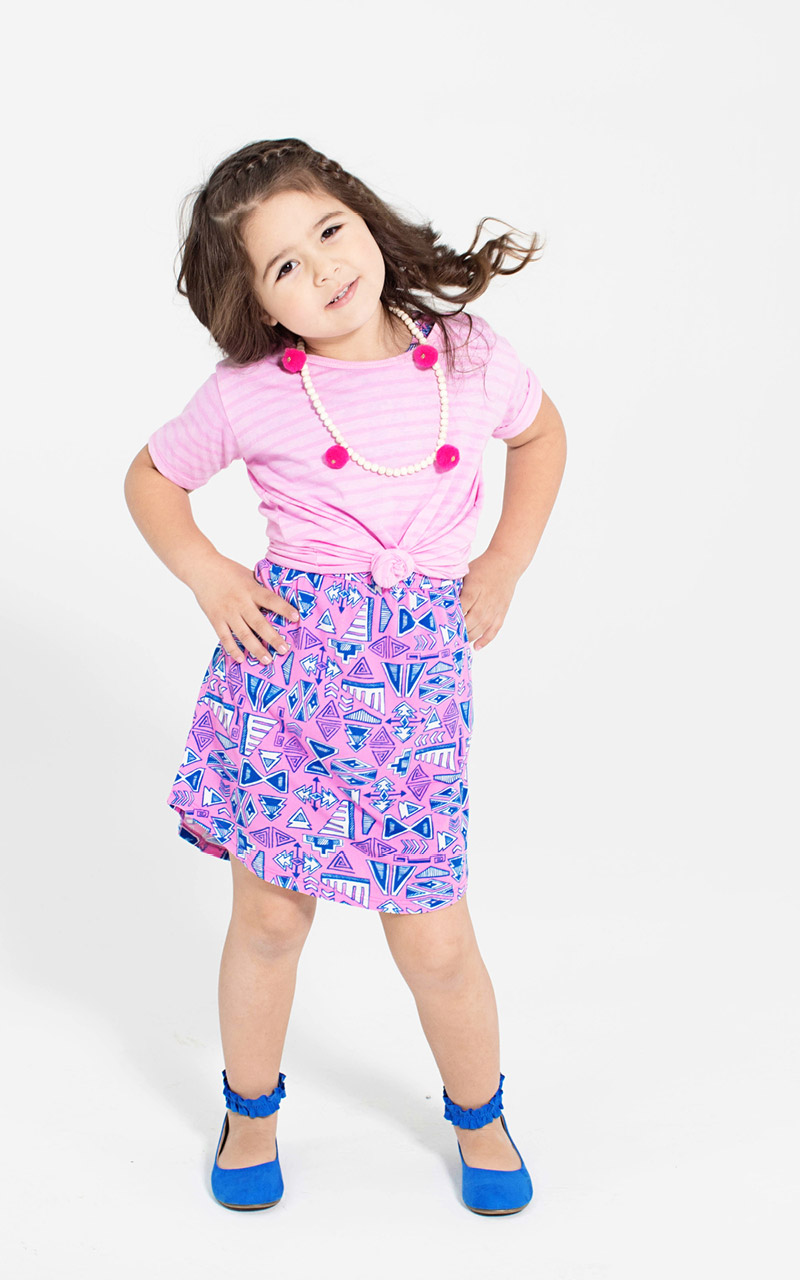 LuLaRoe-Mae-Kids-Romper-Dress-With-Pockets-pink-blue-pattern-2.jpg