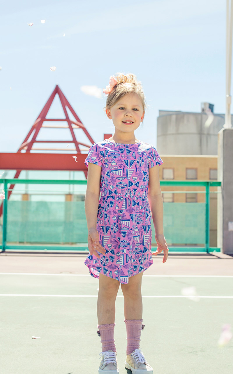 LuLaRoe-Mae-Kids-Romper-Dress-With-Pockets-pink-blue-pattern.jpg