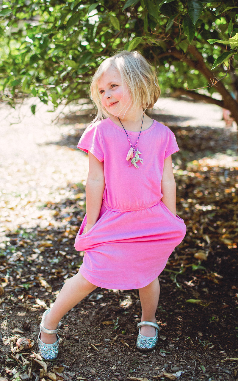 LuLaRoe-Mae-Kids-Romper-Dress-With-Pockets-pink.jpg