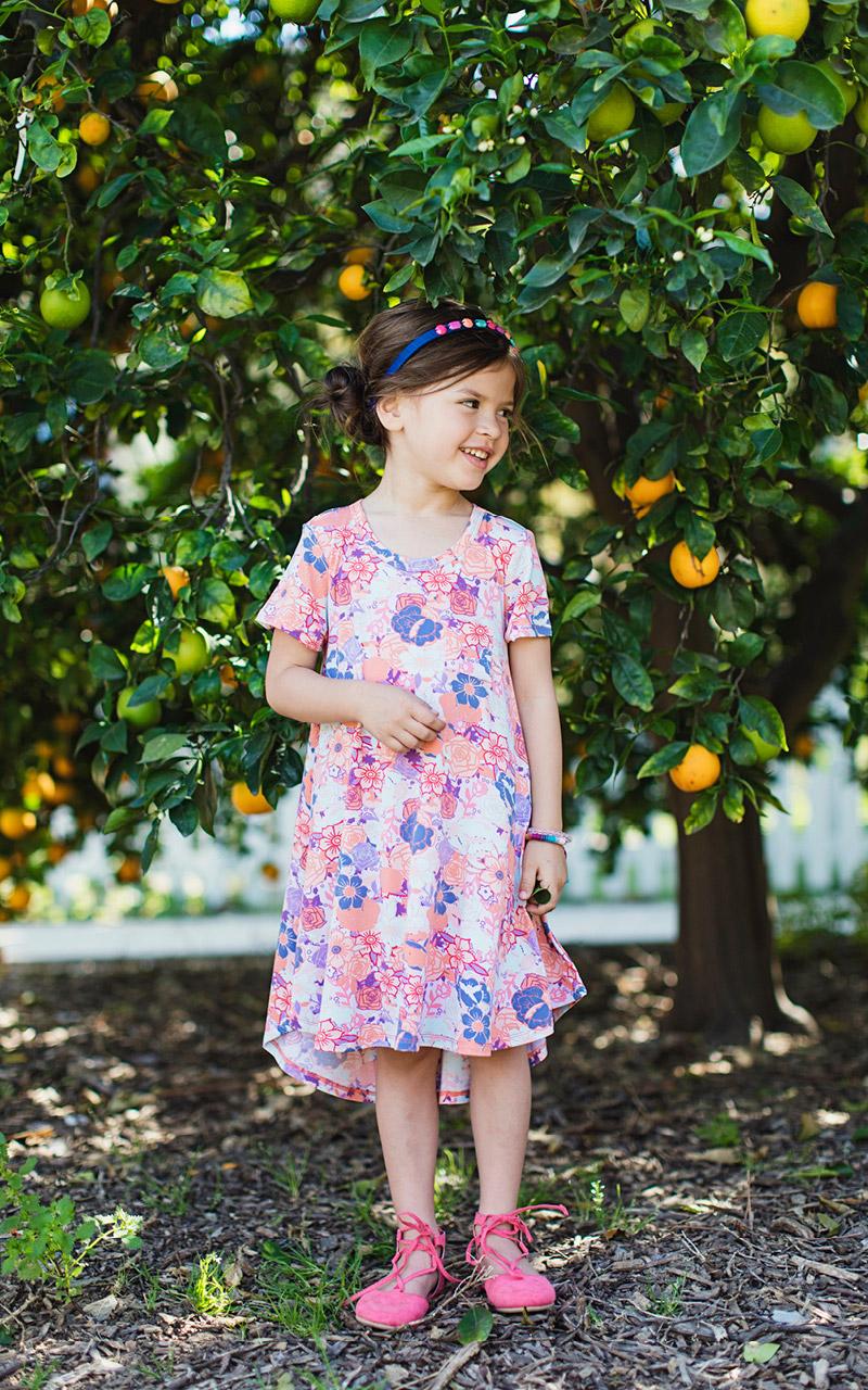 LuLaRoe-Scarlett-kids-T-shirt-dress-pastel-florals.jpg