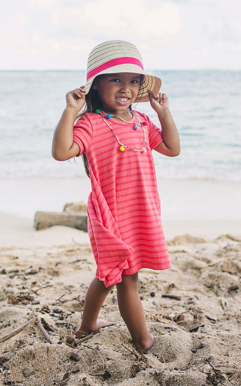 LuLaRoe-Scarlett-kids-T-shirt-dress-red-stripes.jpg