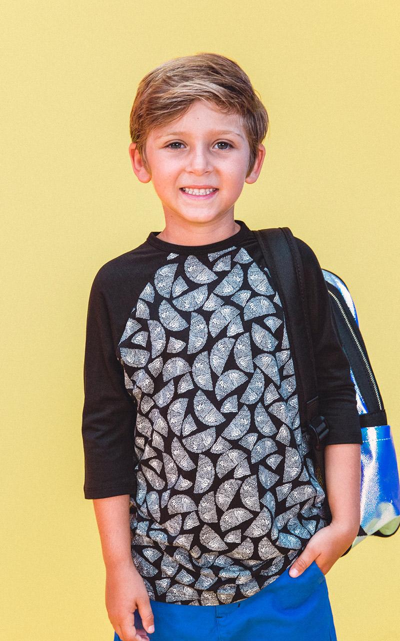 LuLaRoe-Kids-Sloan-Baseball-T-Shirt-black-and-white-shapes.jpg