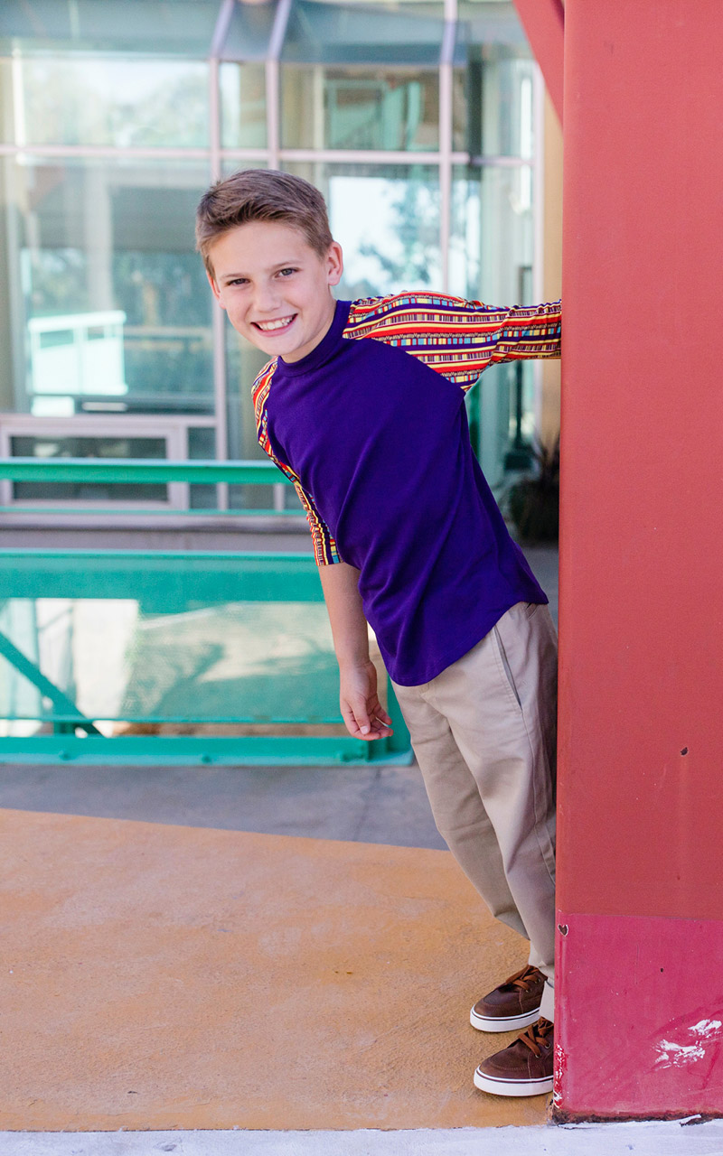 LuLaRoe-Kids-Sloan-Baseball-T-Shirt-navy-and-colors.jpg
