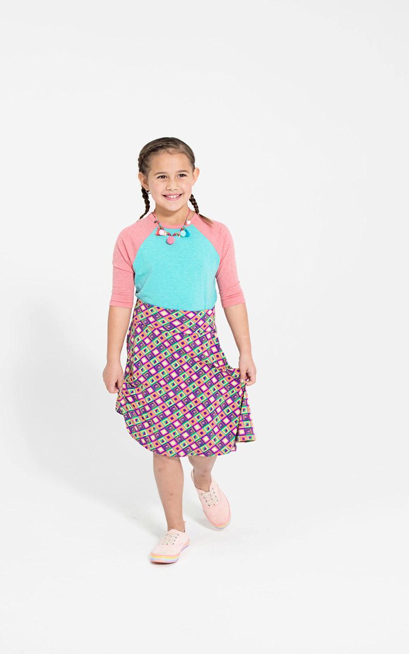 LuLaRoe-Kids-Sloan-Baseball-T-Shirt-pink-and-green.jpg