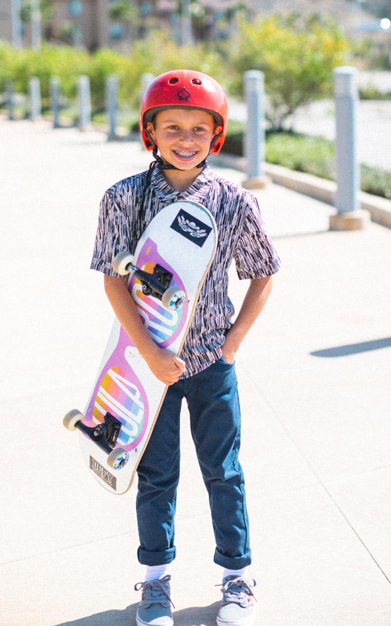 LuLaRoe-Kids-Button-Up-Shirt-Thor-black-and-white-.jpg