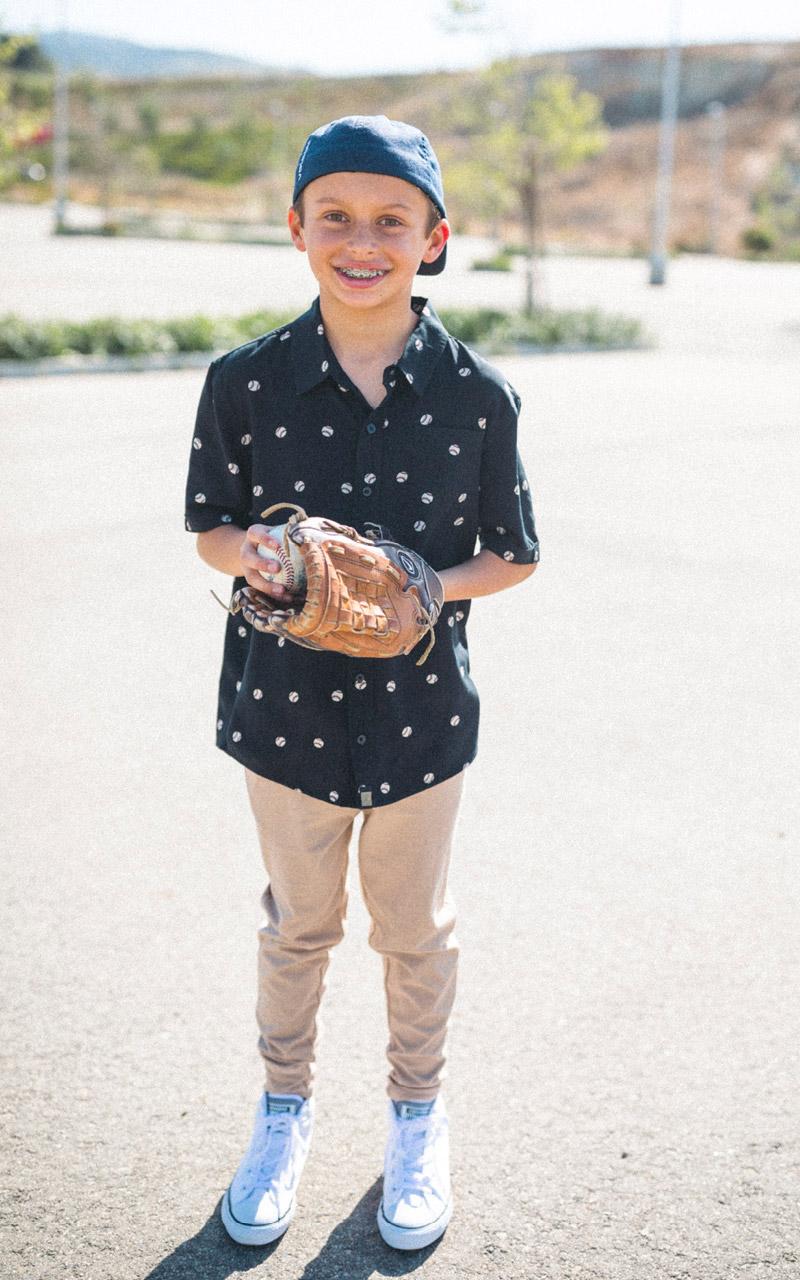 LuLaRoe-Kids-Button-Up-Shirt-Thor-black-baseballs.jpg