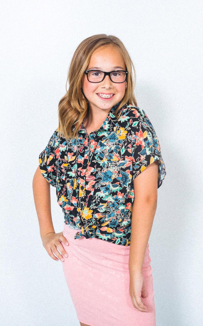 LuLaRoe-Kids-Button-Up-Shirt-Thor-floral.jpg