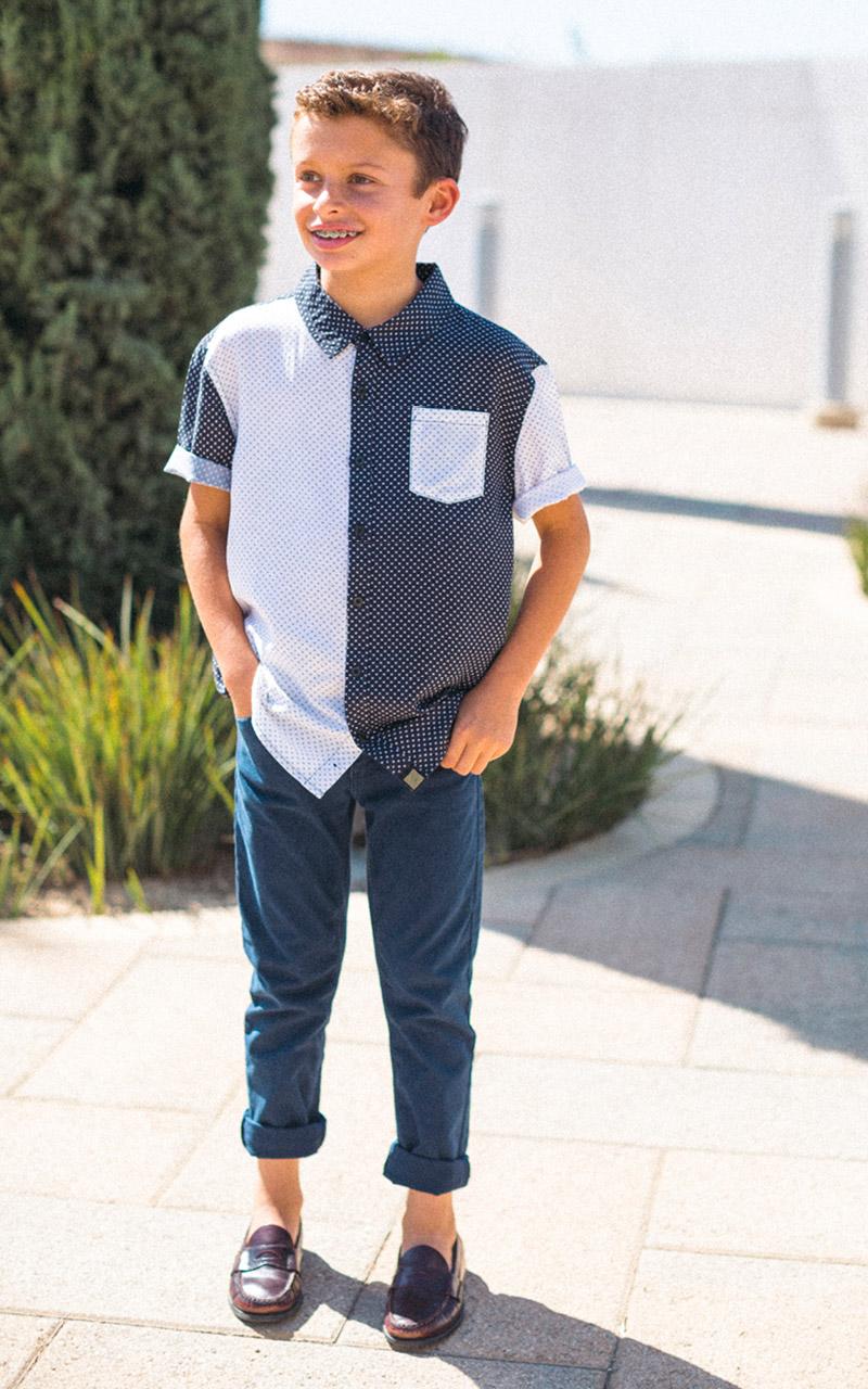 LuLaRoe-Kids-Button-Up-Shirt-Thor-half-black-half-white.jpg