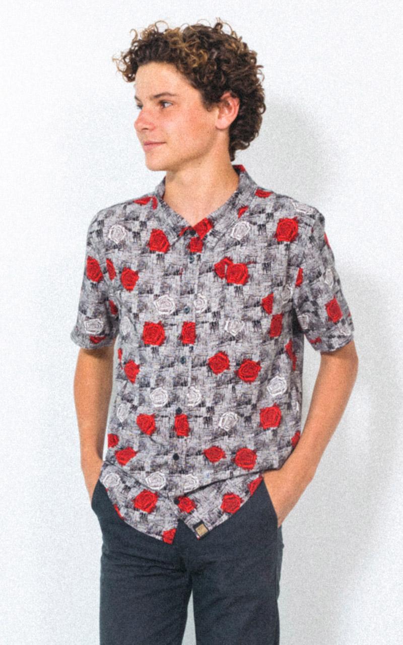 LuLaRoe-Kids-Button-Up-Shirt-Thor-red-roses-2.jpg